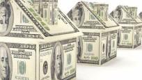 Gayrimenkul sektöründe fonlara büyük ilgi