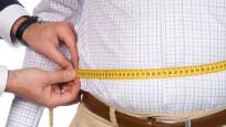 Obezitenin tekstil sektörüne etkisi