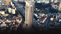 Nurol Towers'a suç duyurusu için yeni iddia