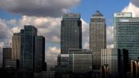 Yatırım bankalarında 8 yılın en büyük kaybı