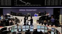 Avrupa hisseleri eurodan destek buldu