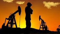 Petrol stok verisi öncesi yükseldi