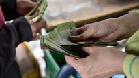 Venezuela'da ekonomi çöktü