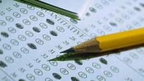 ALES sınavı sonuçları açıklandı