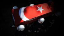 Mardin'den yine acı haber: 3 şehit