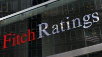 Fitch küresel büyüme tahminlerini açıkladı