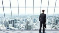 Bir yıllık maaşını %881 artıran CEO