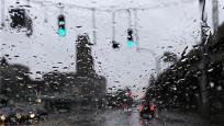 İstanbul'a sağanak yağış uyarısı!
