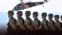 80 PKK'lı etkisiz hale getirildi
