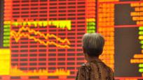 Çin'in kamu borç stoku oranı uyarı hattının altında!