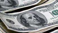 Dolarda Yellen sonrası 2014'ten beri en büyük ralli