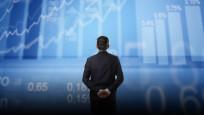 Piyasalar Yellen'in açıklamalarıyla yön buldu