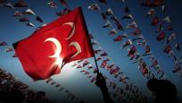 Yargıtay MHP için gerekçeli kararı açıkladı