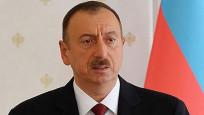 Aliyev: İkinci bir Ermeni devletine izin vermeyeceğiz