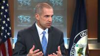 ABD'den flaş YPG-PKK açıklaması