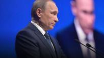 Putin ilk adımı Ankara'dan bekliyor