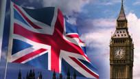 Brexit öncesi sterlin destekçileri artıyor