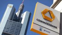 Commerzbank'ın karı yüzde 52 azaldı