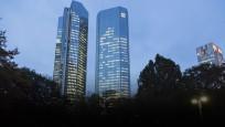 Deutsche Bank için çok terör suçlaması!