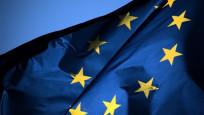 Avrupa Komisyonu Türkiye tavsiyesini artırdı