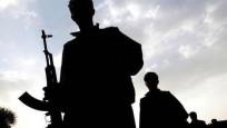Askeri şehit eden 2 PKK'lı boğularak can verdi
