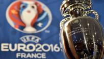 EURO 2016'da terör korkusu