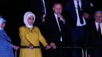 Erdoğan: Osmangazi Köprüsü bayramdan önce açılıyor