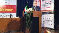 İran açıkladı: Türk şirketleri 3 milyar dolarlık santral yapacak