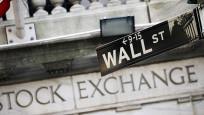 Wall Street günü karışık seyirle tamamladı