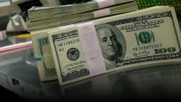 Credit Suisse 1.27 milyar dolarlık sorunlu varlığını satıyor