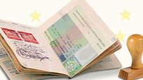 Bakanlardan 'vize muafiyeti' çıkışı