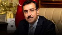 Türkiye'de 31 banka denetimde!