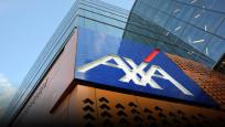 Axa İngiltere'de varlık satıyor