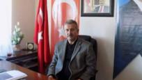 AK Parti Karacasu İlçe Başkanı gözaltına alındı