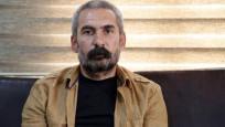 HDP'li vekilin eşi Diyarbakır'da gözaltına alındı