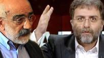 Ahmet Hakan-Ahmet Altan restleşmesi