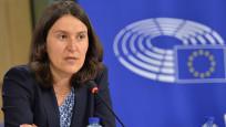 AP Türkiye Raportörü'nden vize uyarısı