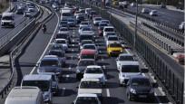 Trafik sigorta primleri gerilemeye başladı