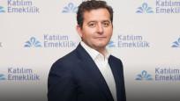 Türkiye'nin tasarruf sorununu BES çözecek