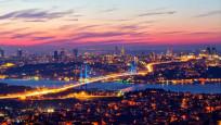 İstanbul'da kiralanabilir boş ofis alanı arttı
