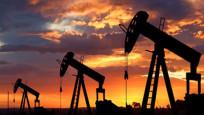 Brexit petrol fiyatlarını da vurdu