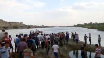 Şanlıurfa'da 5 kişi boğularak hayatını kaybetti