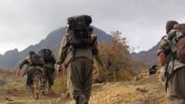 Adıyaman'da askere PKK'dan hain saldırı
