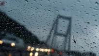 Meteoroloji uyardı! Yağışlar geliyor