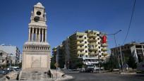Flaş iddia: Şırnak'ın adı değişiyor, Midyat ve Erciş il oluyor