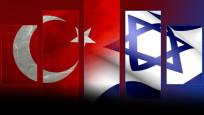 İsrail anlaşması Erdoğan için zafer