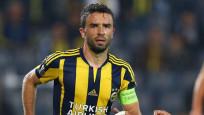 Fenerbahçe'den Gökhan Gönül'e cevap geldi
