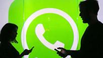 WhatsApp'tan tacizde bulunan şahıs tutuklandı