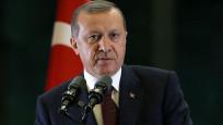 Erdoğan İsrail ile anlaşmada 3 şartı açıkladı