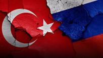 Rusya'dan Türk şirketleri için flaş açıklama